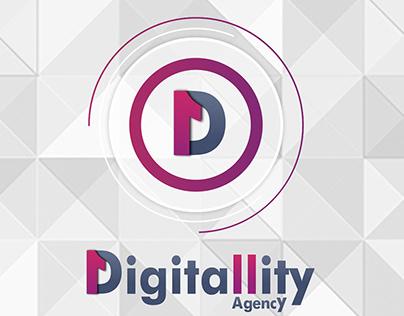 Digitallity Social Media