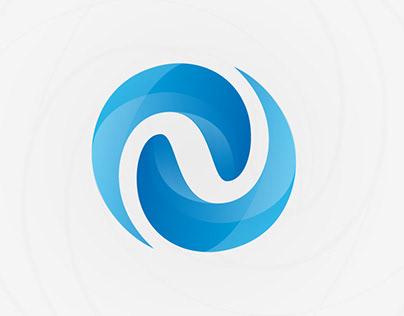 Nutensil (Identity & Web)