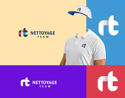 Nettoyage Team