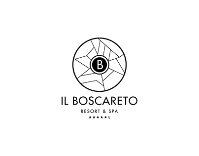 Il Boscareto Resort & Spa
