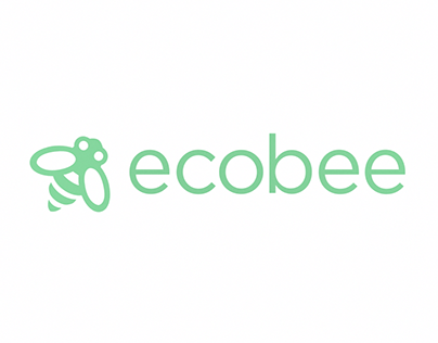 Ecobee: in-store product video for BestBuy USA