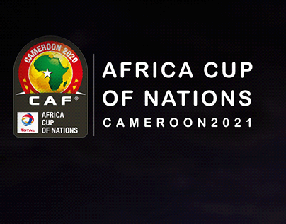 AFRICA CUP OF NATIONS CAMEROON 2021 UNOFFICIAL