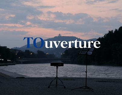 #TOuverture