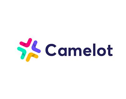 Camelot Branding