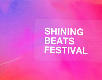 Shining Beats Festival [Vol II]