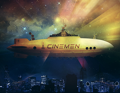 Cinémen