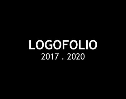 LOGOFOLIO 2017 . 2020