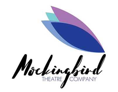 The Mockingbird Theater Company