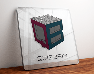 Logo Design - Physical Puzzles