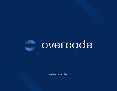 Overcode — Software House