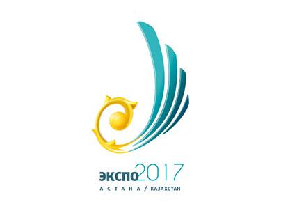 Selected Logos 2011~2015