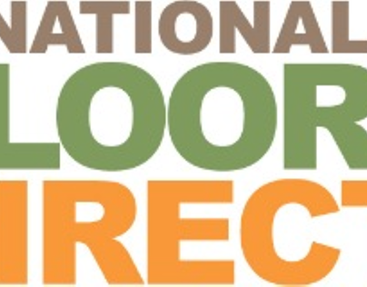 How National Floors Direct Can Help with all Your Floor