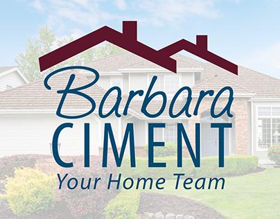 Barbara Ciment, Realtor