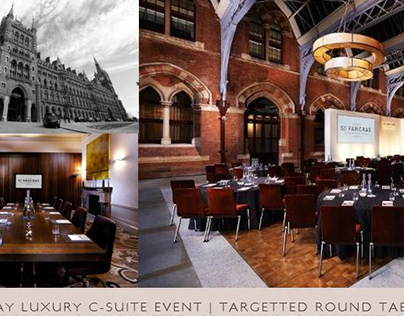 Global Event Management   2013
