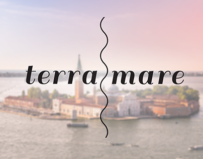 Terramare, Venice from another point of view