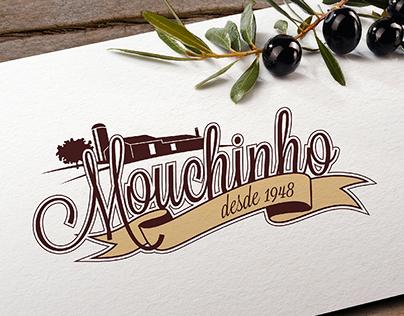 Mouchinho: Brand Identity