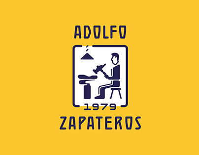 Adolfo Zapateros