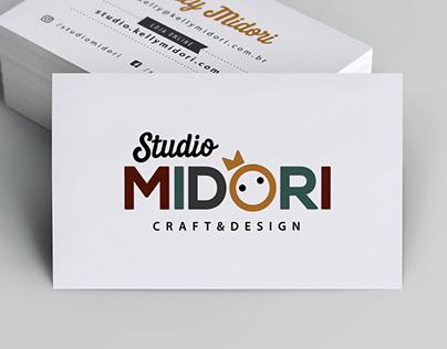 Studio MIDORI