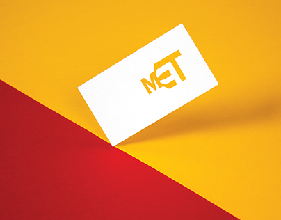MET - Metropolitan University of Applied Sciences