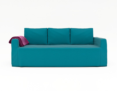 Sofa Cover Replacement