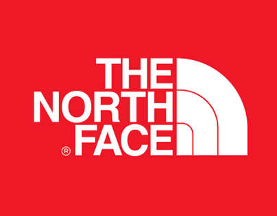 The North Face - Copy ad