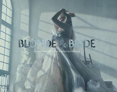 Blonde&Bride   Concept Store