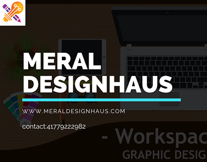 Marketing Agency | MeralDesignhaus
