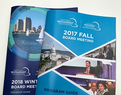 Program Guides