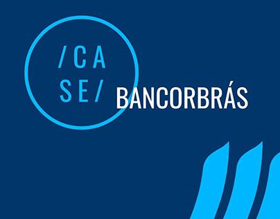Case Bancorbrás