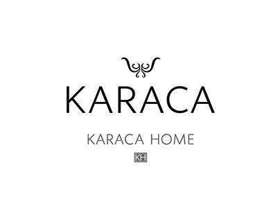 KARACA HOME // ADVERSITING VIDEO & SOCIAL MEDIA