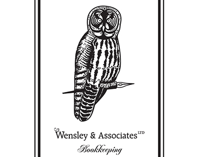 Wensley & Assoc. Ltd.