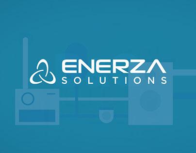 Enerza Solutions
