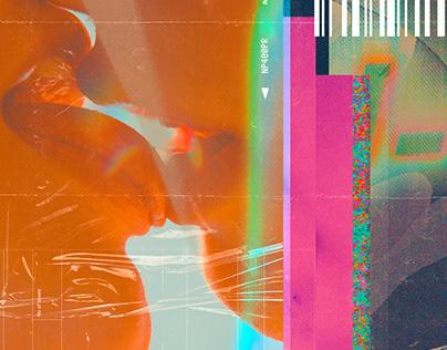 Suutele Mua, Illustrations |IMAGE Magazine