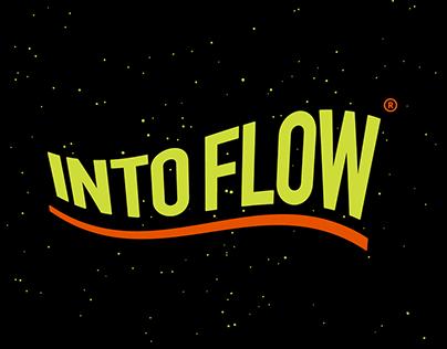 INTO FLOW® Design & Film Studio