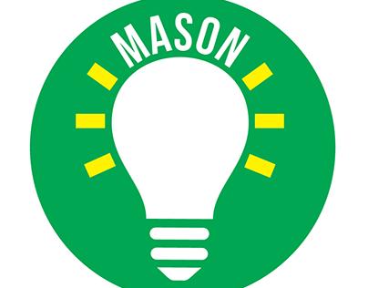 Mason Innovation Lab Proposed Logo