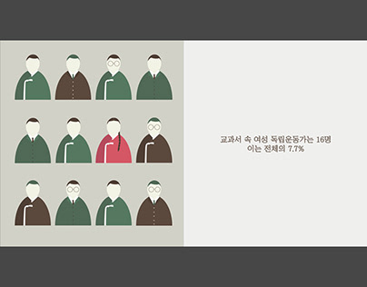Motion Graphic/Animation_성남 여성의 전화 제4회 동영상 공모전 우수상 수상