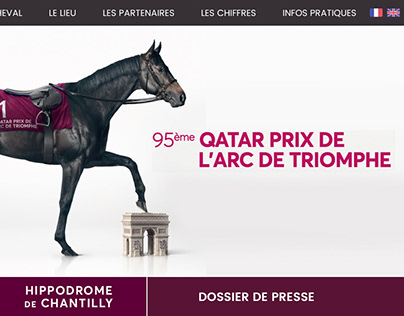 France Galop