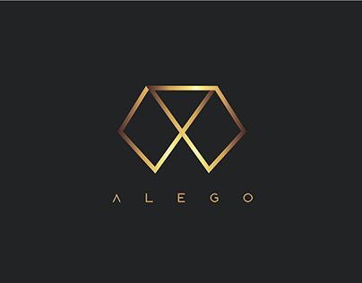 Alego Studio