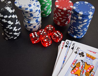 Live Bacarat Online Free Play