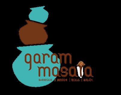 Garam Masala | Restaurant