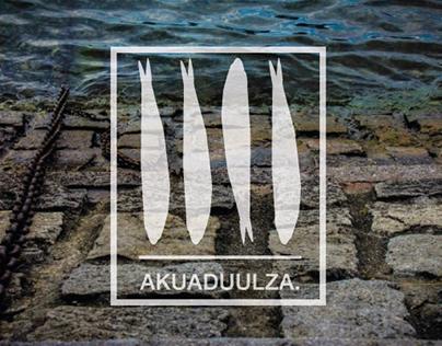 AKUADUULZA -Handmade Jewelery