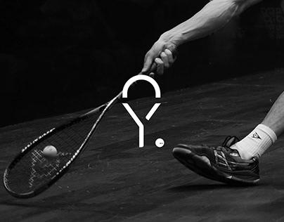 Y.Squash