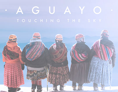 Aguayo - Documentary