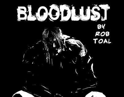 Bloodlust vignette