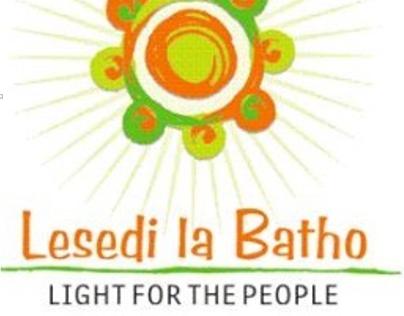 Lesedi la Batho, Mabopane, South Africa
