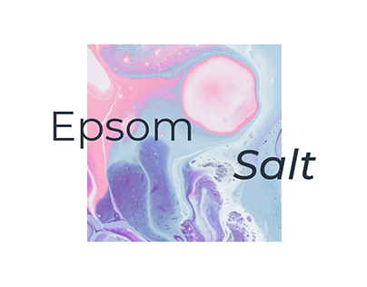 Online store of sea salt Mrs.Salty