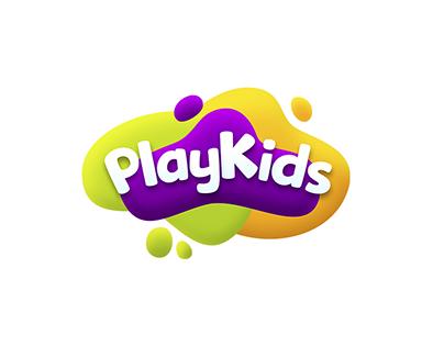 PlayKids | Projeto Integrado
