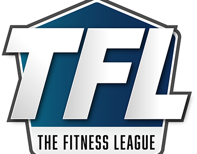 The Fitness League Belgium