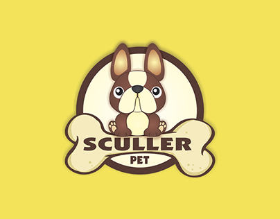 Website | PetSculler