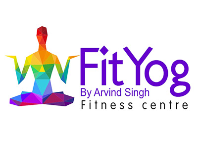 Yoga Classes in Nirman Nagar